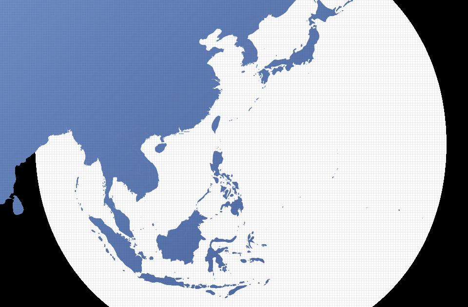 東和電気株式会社 海外事業所